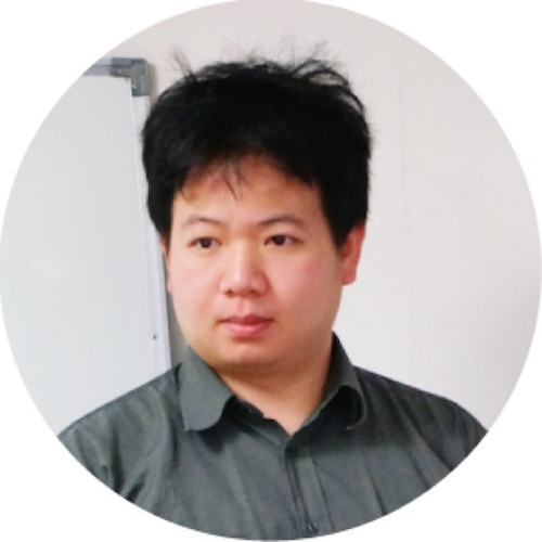 Consultant Lin introduced SQL server connection and basic syntax.