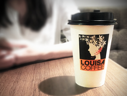 Louisa Coffee uses Ares Analyzer to control operation performance