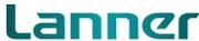 資通協助立端導入 Oracle PLM 提升研發能量與競爭力