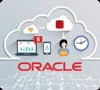 加速 90% 部署與應用存取,Oracle 雲端讓業務靈活!