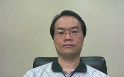 資訊長陳欽專協理指出,新日興公司於半年內成功導入 GCRS 合併報表工具並完成資料驗證。