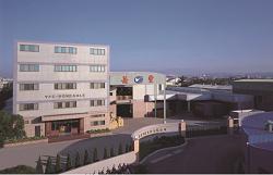 岳豐導入 NHMS 網路健康集成系統 網路管理更健全