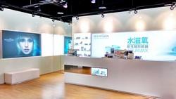 台灣首創隱形眼鏡直營銷售晶碩(Pegavision)光學,使用資通 HCP 提升人資管理效率