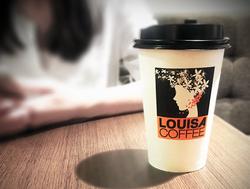 路易‧莎咖啡以資通代理 Analyzer 掌握營運績效
