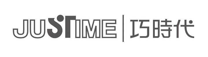 資通 ciMes 協助勝泰衛材導入 MES 迎戰智慧機械製造