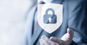跨國集團旗下光學模具廠 導入加密軟體護資安