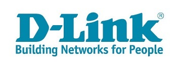 Global leading networking company D-Link implements HCP HR system to optimize salary calculation efficiency and management process