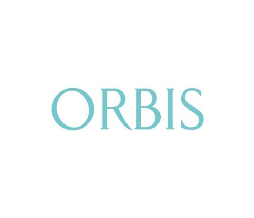資通 ArgoERP 成功整合流通販售業 ORBIS 新系統
